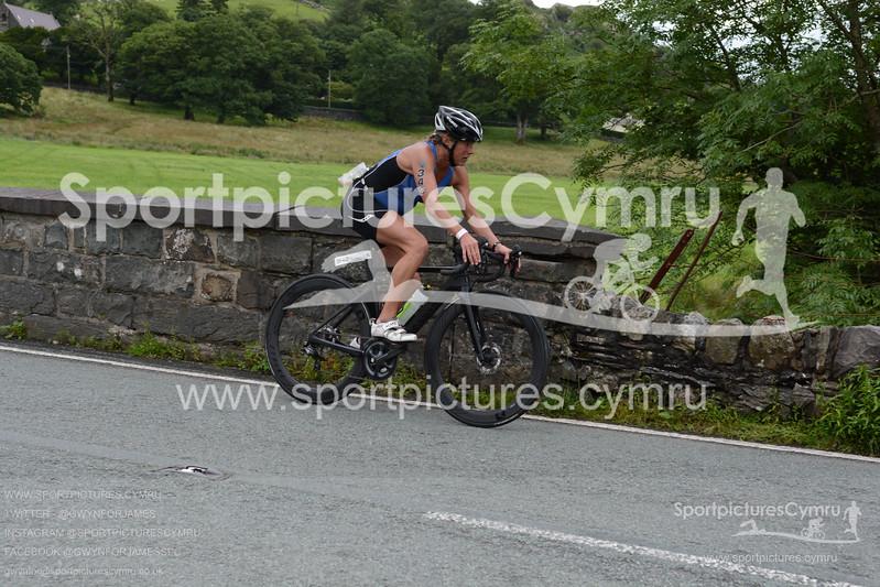 Sportpictures Cymru-1010-DSC_3784,SMT17342-