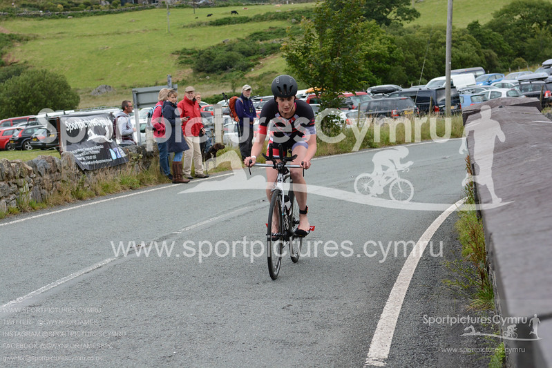 Sportpictures Cymru-1001-DSC_3688-