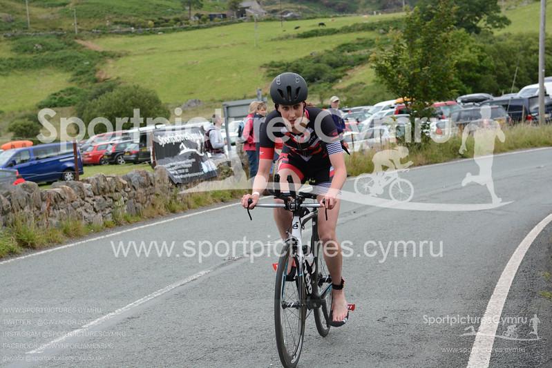 Sportpictures Cymru-1002-DSC_3689-