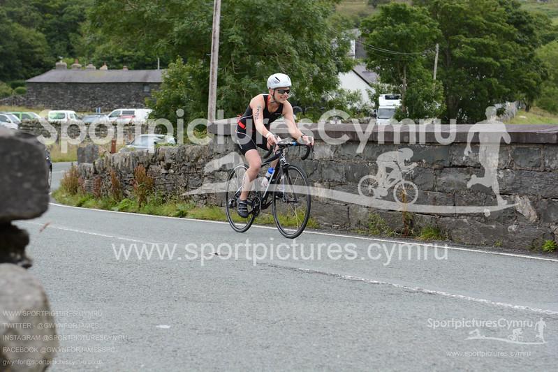 Sportpictures Cymru-1011-DSC_3788,SMT17136-
