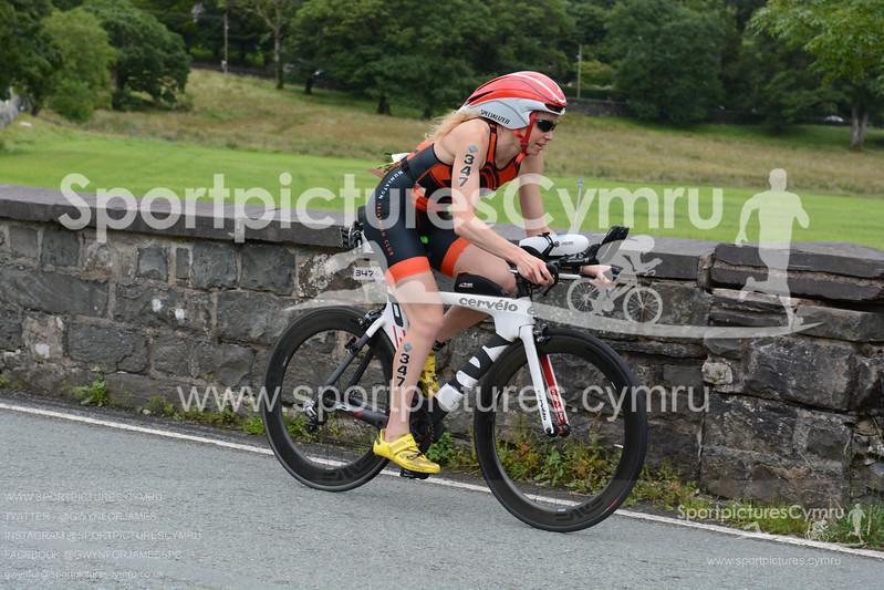 Sportpictures Cymru-1004-DSC_3716,SMT17347-