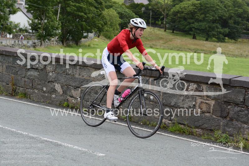 Sportpictures Cymru-1014-DSC_3798,SMT17122-