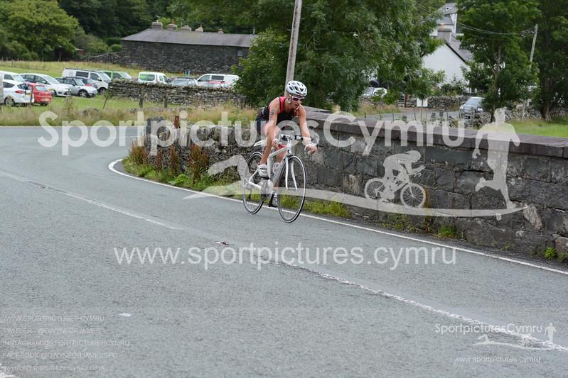 Sportpictures Cymru-1022-DSC_3822,SMT17344-