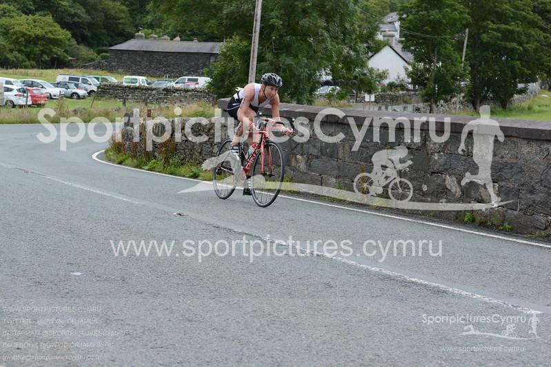 Sportpictures Cymru-1019-DSC_3819,SMT17126-