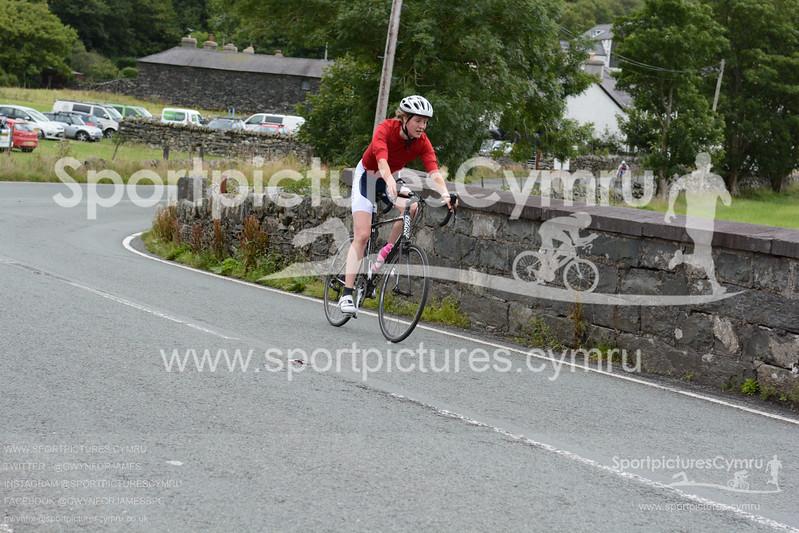 Sportpictures Cymru-1013-DSC_3797,SMT17122-