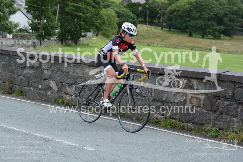 Sportpictures Cymru-1015-DSC_3815,SMT1748-