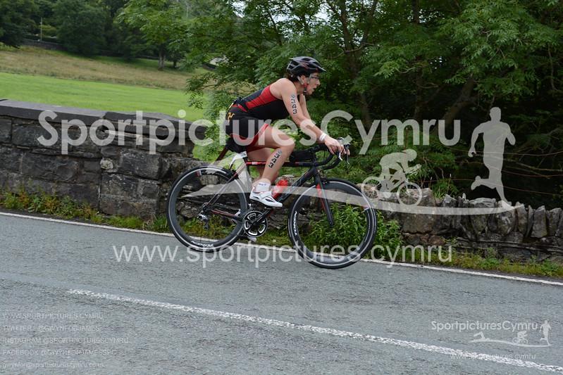 Sportpictures Cymru-1017-DSC_3817,SMT17343-