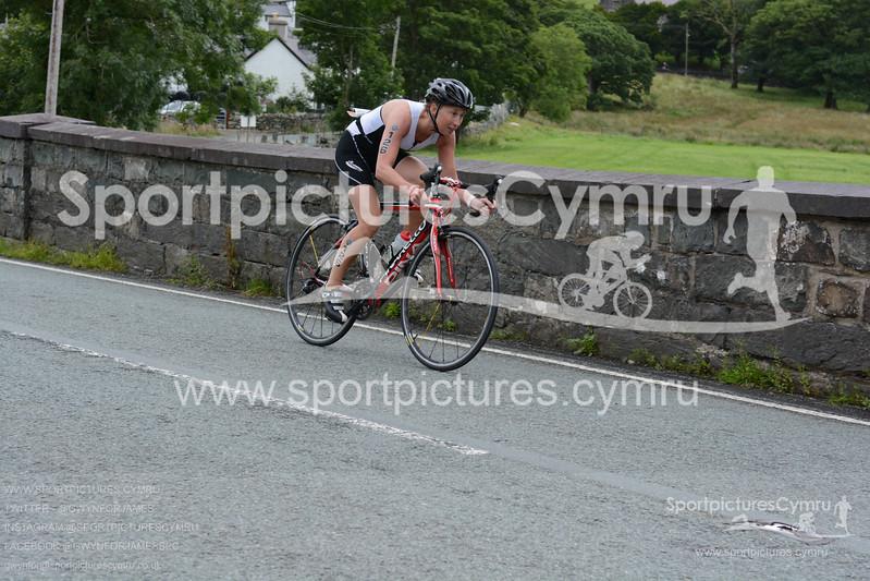 Sportpictures Cymru-1020-DSC_3820,SMT17126-