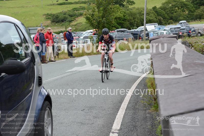 Sportpictures Cymru-1000-DSC_3687-