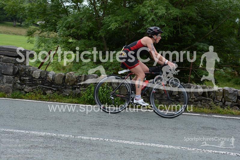 Sportpictures Cymru-1018-DSC_3818,SMT17343-