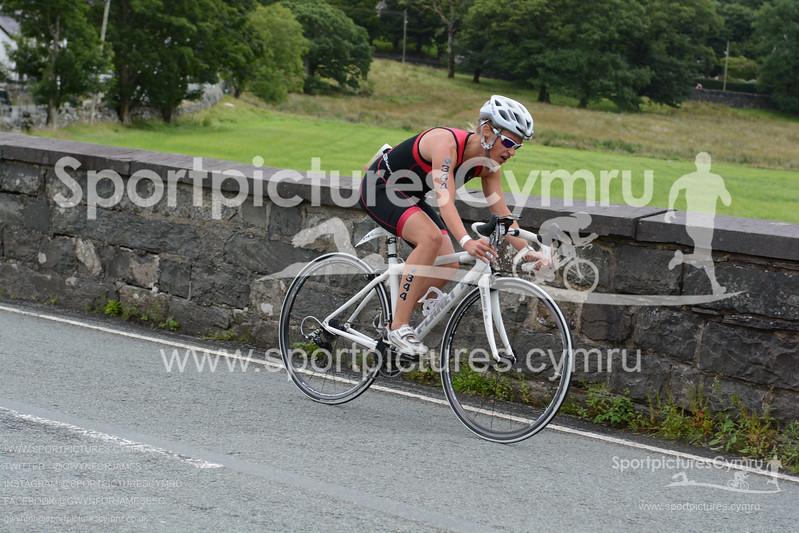 Sportpictures Cymru-1023-DSC_3823,SMT17344-