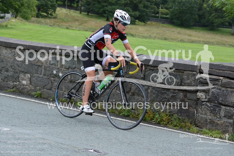 Sportpictures Cymru-1016-DSC_3816,SMT1748-