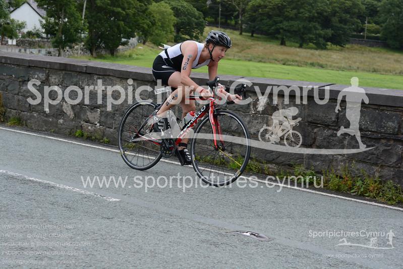 Sportpictures Cymru-1021-DSC_3821,SMT17126-