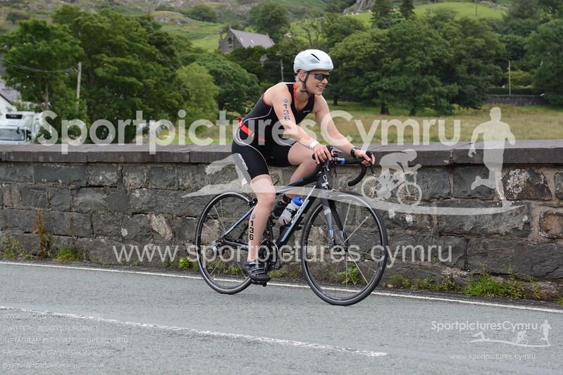 Sportpictures Cymru-1012-DSC_3789,SMT17136-