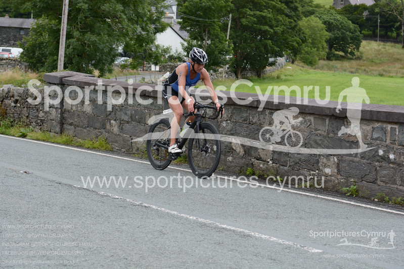 Sportpictures Cymru-1009-DSC_3783,SMT17342-