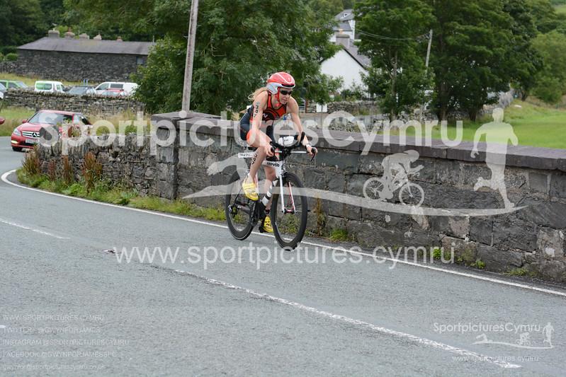 Sportpictures Cymru-1003-DSC_3715,SMT17347-