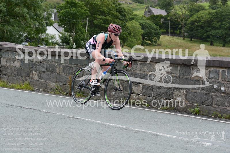 Sportpictures Cymru-1006-DSC_3728,SMT17105-