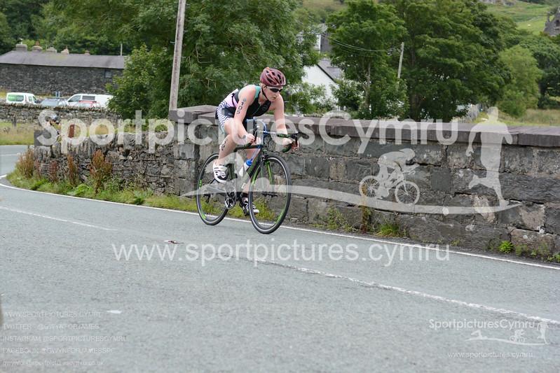 Sportpictures Cymru-1005-DSC_3727,SMT17105-