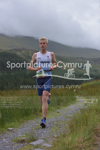 Sportpictures Cymru-1005-SPC_4111-