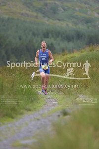Sportpictures Cymru-1000-SPC_4106-