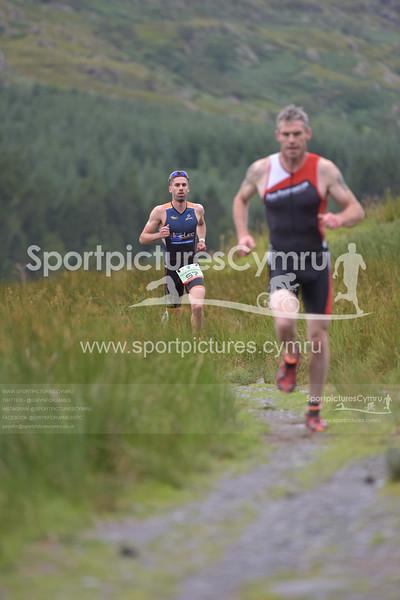 Sportpictures Cymru-1011-SPC_4117-