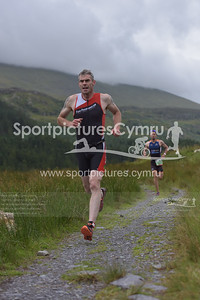 Sportpictures Cymru-1012-SPC_4118-