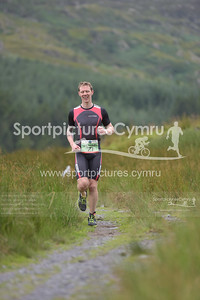 Sportpictures Cymru-1008-SPC_4114-