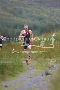 Sportpictures Cymru-1010-SPC_4116-