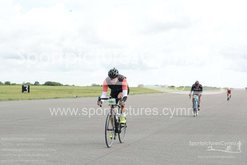 Tour de Mon-1021-DSC_6109- (09-40-26)