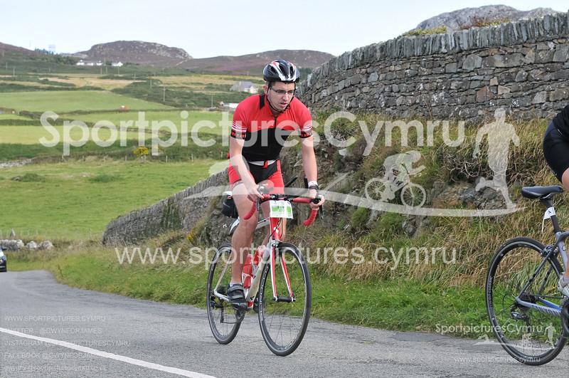SportpicturesCymru -1012-D30_2281-09-08-54