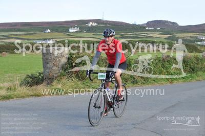 SportpicturesCymru -1005-D30_2044-08-30-20
