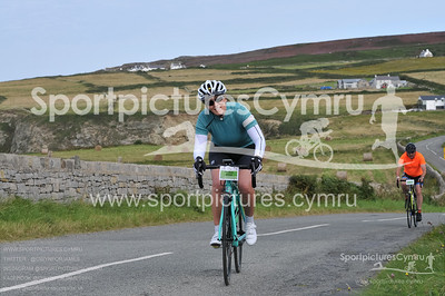 SportpicturesCymru -1022-D30_2292-09-10-56