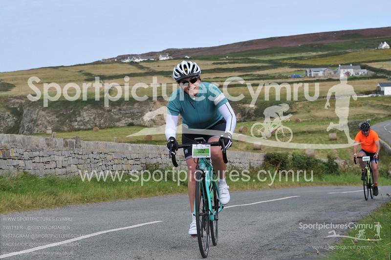 SportpicturesCymru -1023-D30_2293-09-10-56