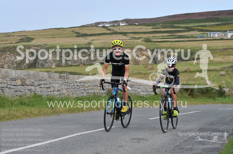 SportpicturesCymru -1014-D30_2283-09-09-39
