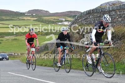 SportpicturesCymru -1011-D30_2279-09-08-53