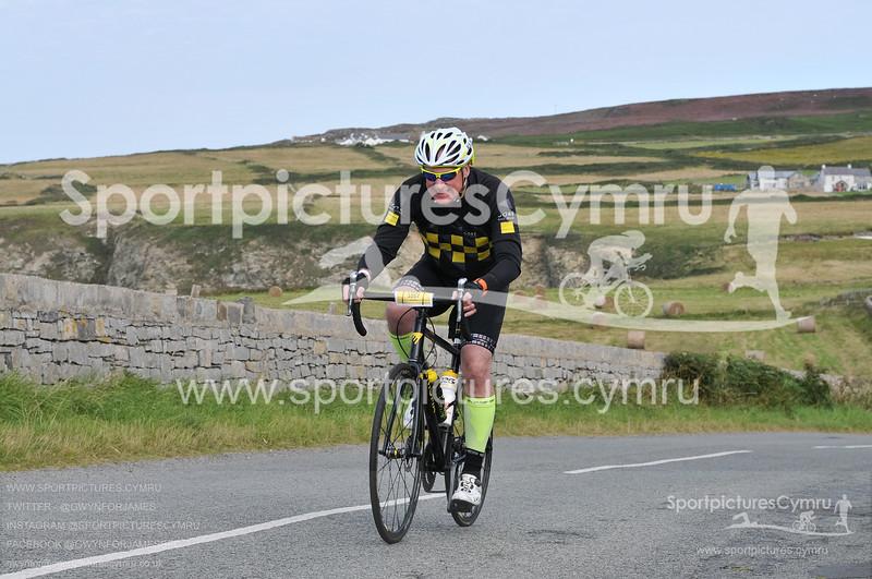 SportpicturesCymru -1018-D30_2288-09-10-14
