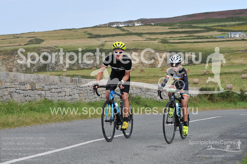 SportpicturesCymru -1015-D30_2284-09-09-39