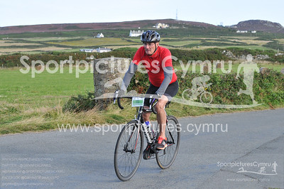 SportpicturesCymru -1006-D30_2045-08-30-20