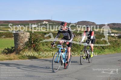 SportpicturesCymru -1007-D30_2126-08-36-13