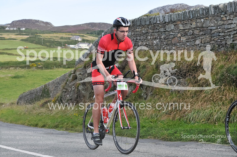 SportpicturesCymru -1013-D30_2282-09-08-54