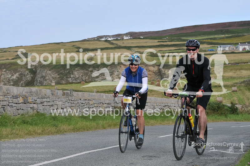 SportpicturesCymru -1019-D30_2289-09-10-42