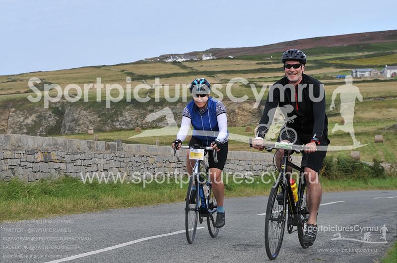 SportpicturesCymru -1020-D30_2290-09-10-42