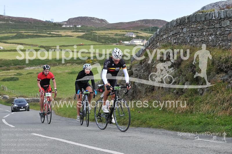 SportpicturesCymru -1010-D30_2277-09-08-53