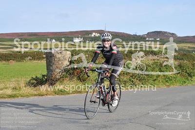 SportpicturesCymru -1009-D30_2142-08-37-52