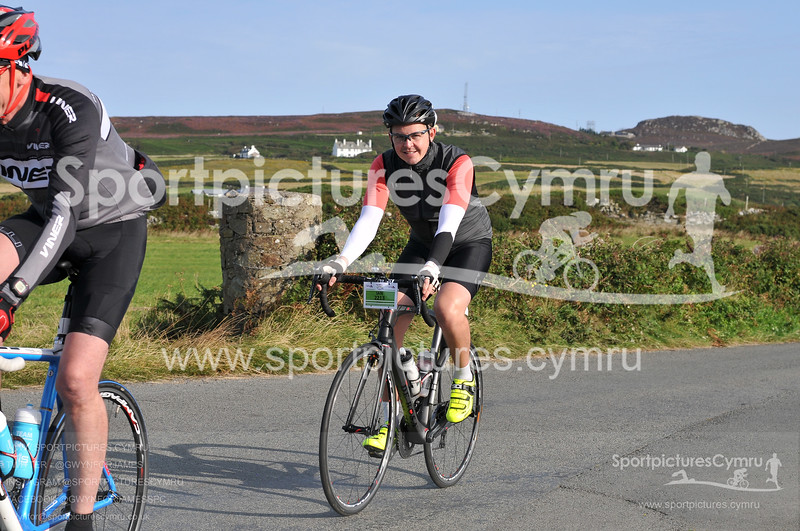SportpicturesCymru -1008-D30_2128-08-36-13