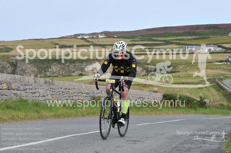 SportpicturesCymru -1017-D30_2287-09-10-14