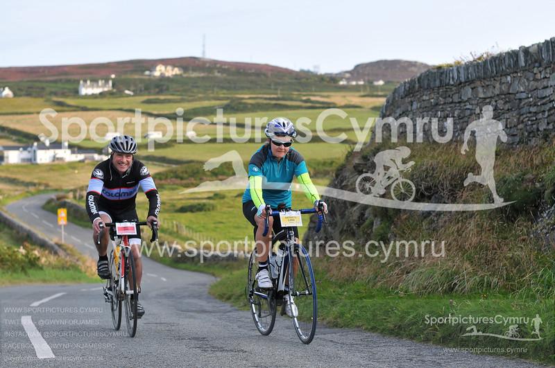 SportpicturesCymru -1000-D30_0979-2-07-11-53