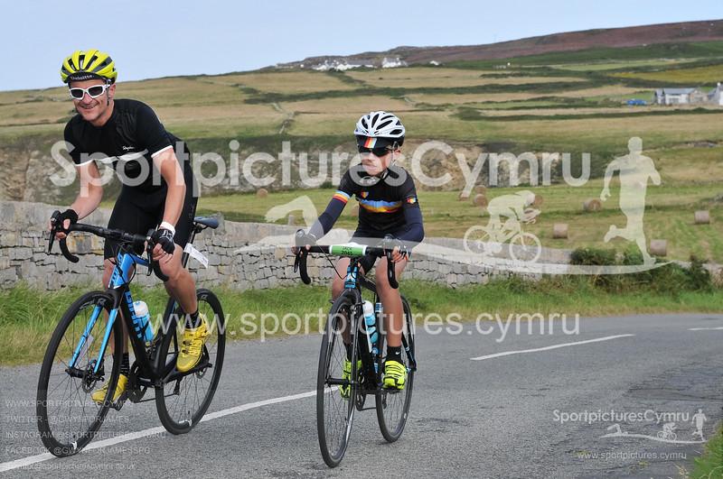 SportpicturesCymru -1016-D30_2285-09-09-40