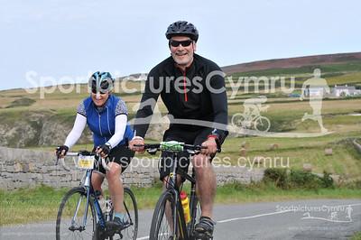 SportpicturesCymru -1021-D30_2291-09-10-42