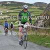 SportpicturesCymru -1554-D30_2825-09-39-16